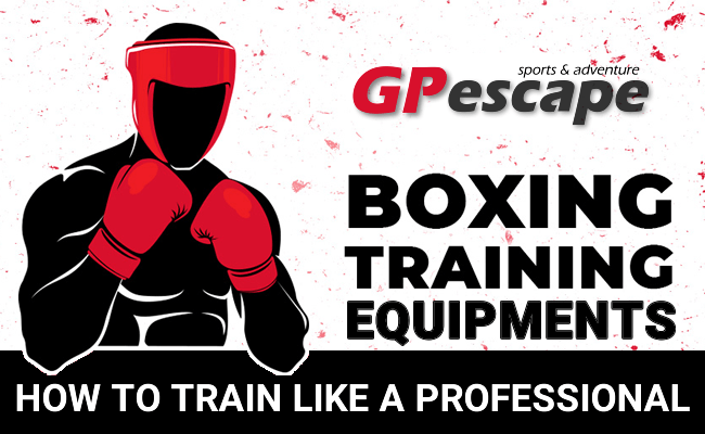 Boxing-Training-Equipments_GPescape650