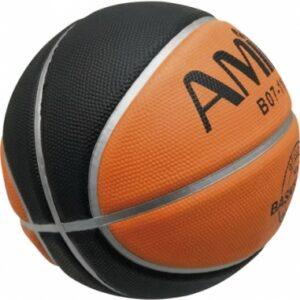 Μπάλα Basket AMILA B07-110 No. 7