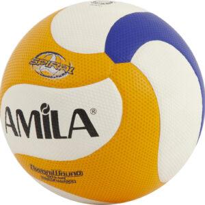 Μπάλα Volley AMILA 0VB-41633 No. 5