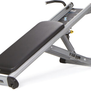 Pull-up Trainer