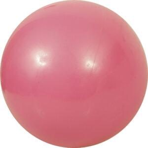 Μπάλα Ρυθμικής Γυμναστικής 16,5cm, Φούξια