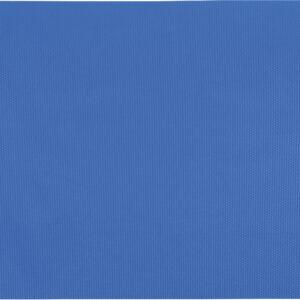 Στρώμα Γυμναστικής EVA 15mm 120cm Μπλε