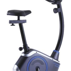 Ποδήλατο Όρθιο Amila 5105B