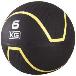 AMILA Wall Ball 6Kg