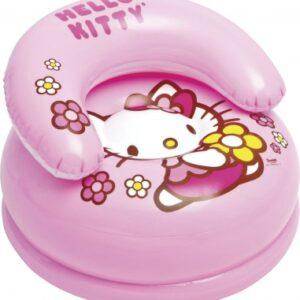 Hello Kitty Kids Chair