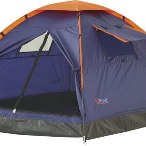 Σκηνή Camping Escape Trail II+32