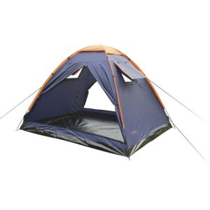 Σκηνή Camping Escape Trail VI