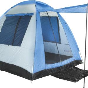 Σκηνή Camping Escape Path V