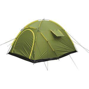 Σκηνή Camping Escape Hike V