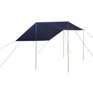 Σκέπαστρο Θαλάσσης 3x4x2,1m