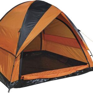 Σκηνή Camping Escape Track V