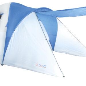 Σκηνή Camping Escape Park V2