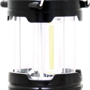 Φακός Φανάρι Escape 3 COB LED 185lm