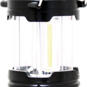 Φακός Φανάρι Escape 3 COB LED 250lm
