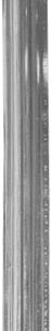 Πάσσαλοι Καρφιά με Άγκιστρο 30,5cm