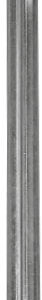 Πάσσαλοι Ημικυκλικά Καρφιά 29cm