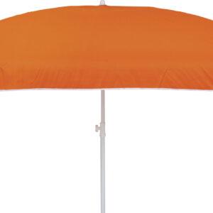 Ομπρέλα παραλίας (Τετράγωνη)