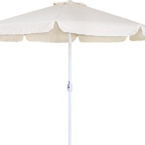 Ομπρέλα 3m Μπεζ