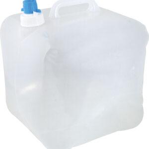 Δοχείο Νερού 15L