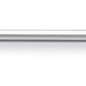 Κουπί αλουμινίου 130cm