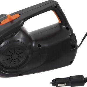 Ηλεκτρική τρόμπα (12V) (φουσκώνει/ξεφουσκώνει)