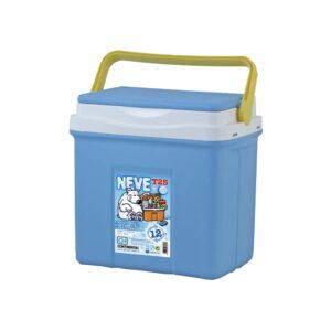 Ισοθερμικο Ψυγείο Neve T25 25L