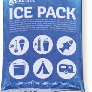 Παγοκύστη Ice Pack Τ600