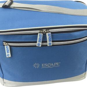 Τσάντα Ισοθερμική - Ψυγείο Escape 12L