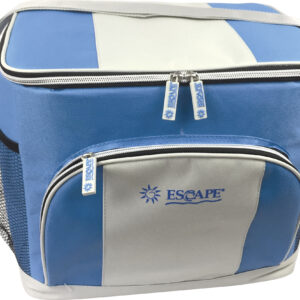 Τσάντα Ισοθερμική - Ψυγείο Escape 20L