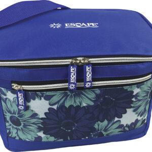Τσάντα Ισοθερμική - Ψυγείο Escape 8L