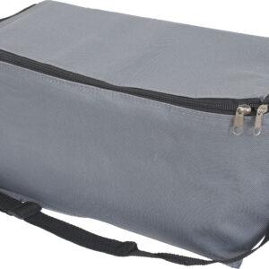 Τσάντα Ισοθερμική - Ψυγείο 14L