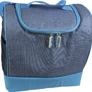 Τσάντα Ισοθερμική - Ψυγείο Escape 16L