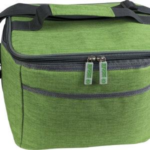 Τσάντα Ισοθερμική - Ψυγείο Escape 11L Πράσινη