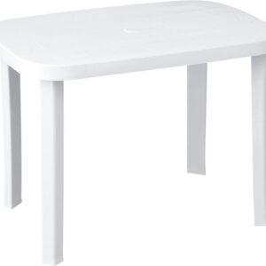 Τραπέζι Romeo