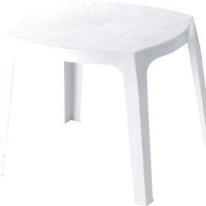 Τραπέζι Oscar