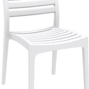Καρέκλα Ares