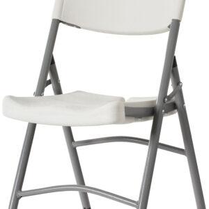 Καρέκλα αναδιπλούμενη27