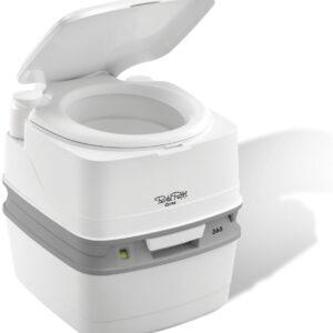 Χημική τουαλέτα Thetford Porta Potti Qube 365