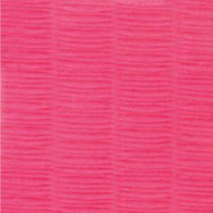 Στρώμα συναρμολογούμενο, Tatami, 2,0cm