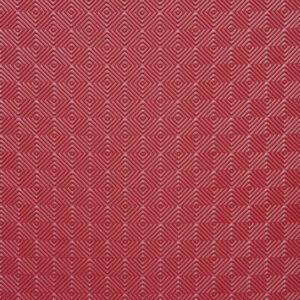 Στρώμα συναρμολογούμενο, Διαμάντι, 2,5cm