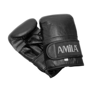 Γάντια προπόνησης σάκου, XL