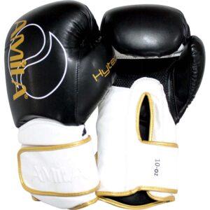 Γάντια από PU, 10 Οz