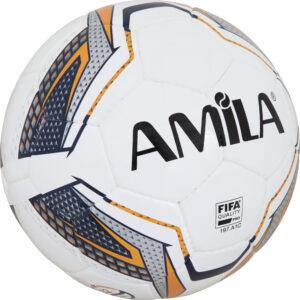 Μπάλα Ποδοσφαίρου AMILA Agility No. 5 FIFA Quality