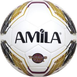 Μπάλα Ποδοσφαίρου AMILA Fantom No. 5
