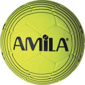 Μπάλα Ποδοσφαίρου AMILA Dida R No. 5
