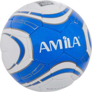Μπάλα Ποδοσφαίρου AMILA Dragao R No. 4