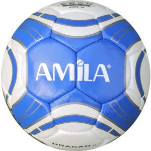 Μπάλα Ποδοσφαίρου AMILA Dragao R No. 5