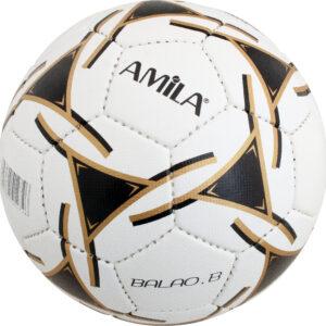 Μπάλα Ποδοσφαίρου AMILA Balao B No. 5