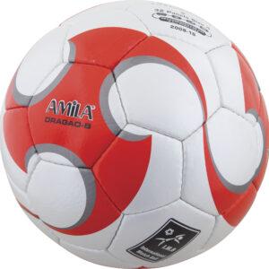 Μπάλα Ποδοσφαίρου AMILA Dragao No. 4
