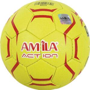 Μπάλα Handball AMILA No. 1 (50-52cm)